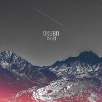 Okubo - Tsuki