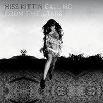 Miss Kittin, Gesaffelstein - Calling from the Stars