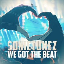 SonicTunez - We Got The Beat