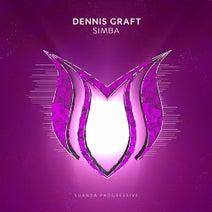 Dennis Graft - Simba