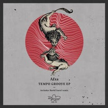 Afxs, David Aurel - Tempo Groove EP