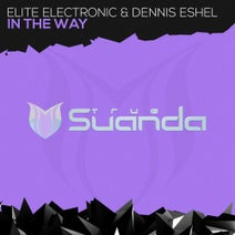 Elite Electronic, Dennis Eshel - In The Way