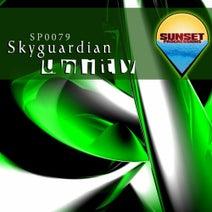 Skyguardian - Unity