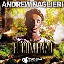 Andrew Naglieri - El Comienzo