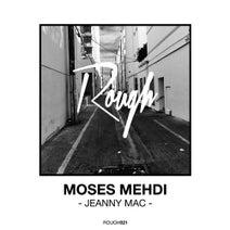 Moses Mehdi, Carlo - Jeanny Mac