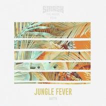 MATTN - Jungle Fever