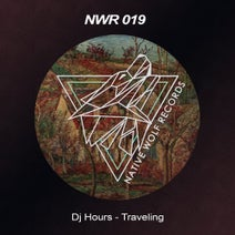 DJ Hours - Traveling