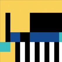 Joakim, Montevideo, Il Est Vilaine, K.A.T. - Fun House Remixes