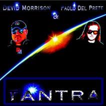 Devid Morrison, Paolo Del Prete - Tantra