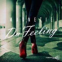 Magnetie - Da Feeling