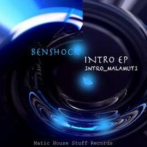 BenShock - Intro