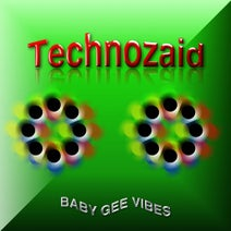 BABY GEE VIBES - Technozaid