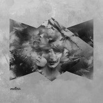 Akali Akali - Parallel Dive EP