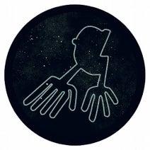 Santiago Garcia, Rigopolar, Luca Musto, Mom - Greater Ep, The Remixes Part 1