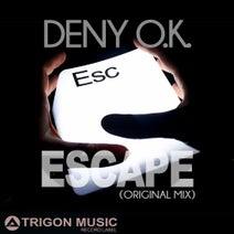 Deny O.K. - Escape