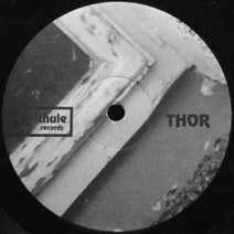 Thor - T1 / T2