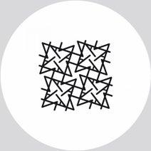 Vohkinne, DJ Spider, Ground Loop - Radiation, Fixation