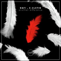 DAF!, E-cletik - Another Difference