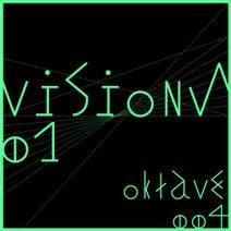 Motionen, Sophia Saze, Jose Alberto Luna, Altstadt Echo, Christian Gerlach - Visions 01