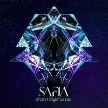 Safia - Story's Start or End