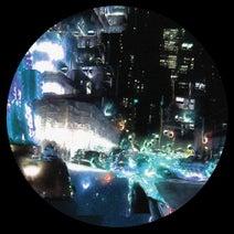 Umwelt, Ryan James Ford - Rptch09