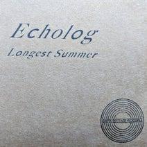 Echolog - Longest Summer