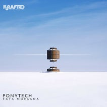 PonyTech - Fata Morgana