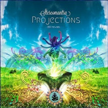 stereOMantra - Projections