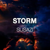 Susazi - Storm