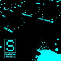 Blakkat, Josh Wink, DJ Lukke - Tweek & Roll (DJ Lukke Remix)
