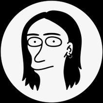 Angela, Baltra - Can't Explain It