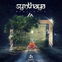 Synthaya - Realistic