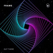 Frame, Base - Out There