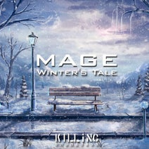 Mage - Winter's Tale
