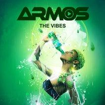 Armos - The Vibes