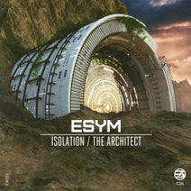 Esym - Isolation/The Architect
