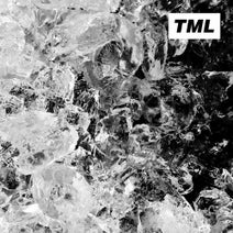 TML, Alden Tyrell - Tensor