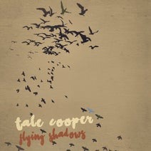 Tale Cooper - Flying Shadows