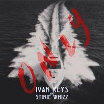 Ivan Reys, Stinie Whizz - Only