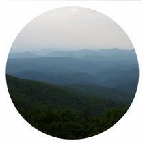 Luis Leon, In2Deep, Nhar, Artphorm - Blue Ridge