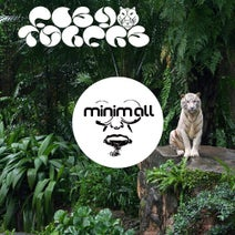 Easy Tigers - Easy Tigers