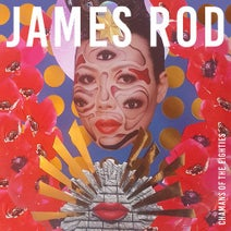 James Rod, Daco, Leca - Chaman of the 80s