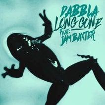 Dabbla - Long Gone (feat. Jam Baxter)
