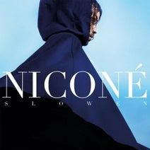 Nicone, Limon, Malonda - Slowen