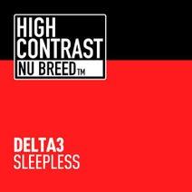 Delta3 - Sleepless