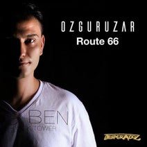Ozgur Uzar - Route 66