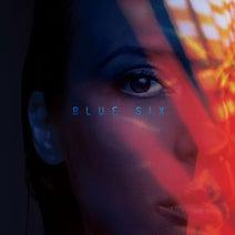 "Blue Six - ""Signs & Wonders"""