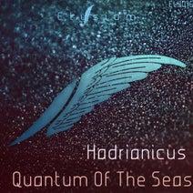 Hadrianicus - Quantum Of The Seas