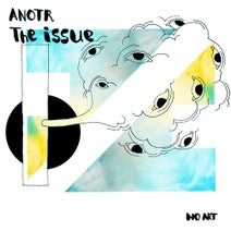 ANOTR - The Issue