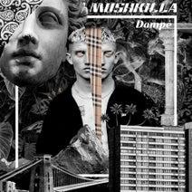Dampe, Mushkilla - Jesse James